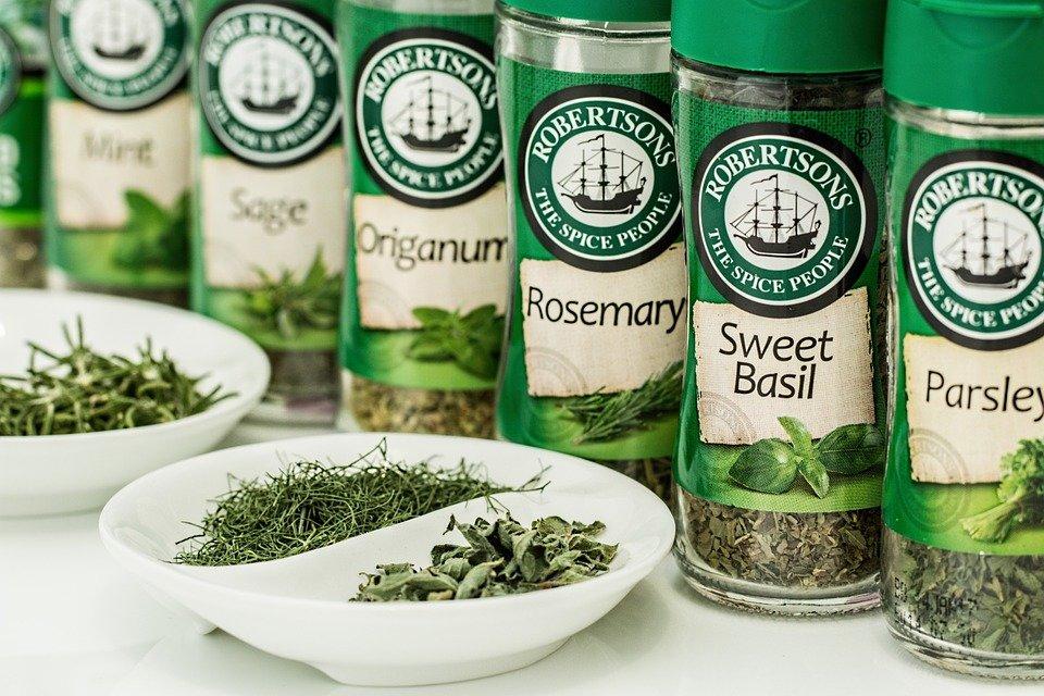 herbs-888734_960_720