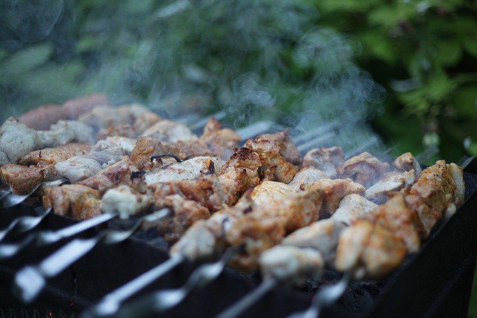 shish-kebab-861794_960_720