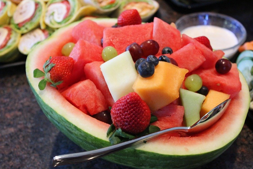 watermelon-2144111_960_720
