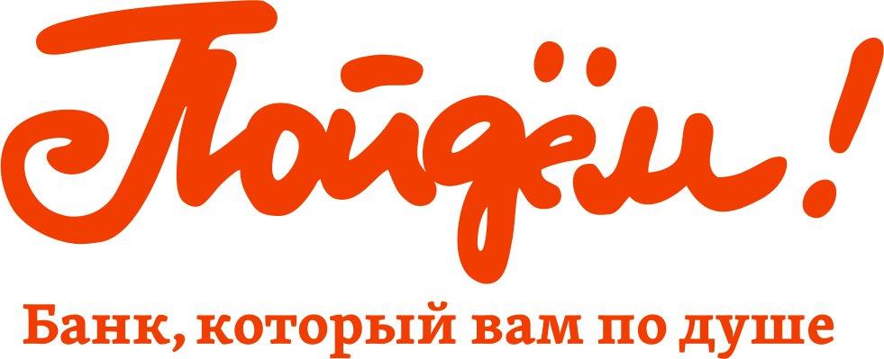 логотип_по душе