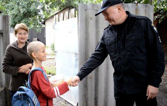 Дети Авдеевки 31 (6)