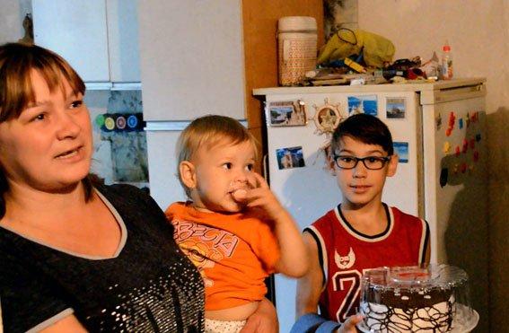 Дети Авдеевки 31 (4)