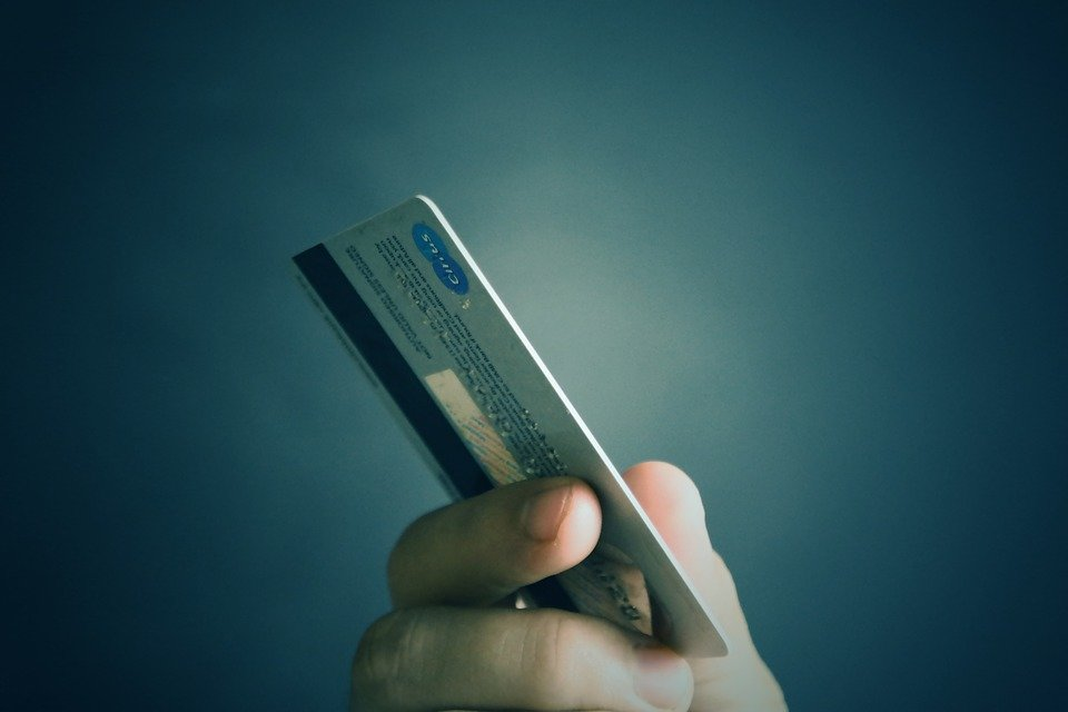 credit-card-2308179_960_720