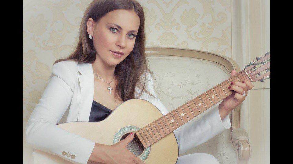 albina_desnitskaja_1
