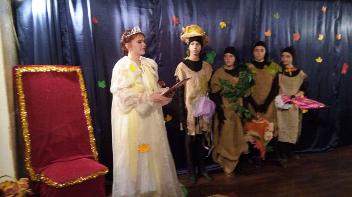 Кукольный театр по-авдеевски (ФОТОФАКТ), фото-3