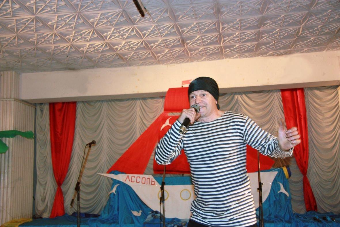 """Как авдеевские пенсионеры в """"Веселом каблучке"""" зажигали (ФОТО), фото-6"""