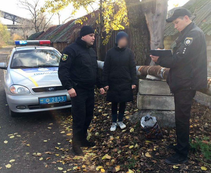 В Авдеевке продолжают находить боеприпасы (ФОТО), фото-2