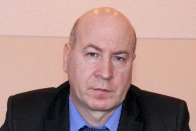Kanatov