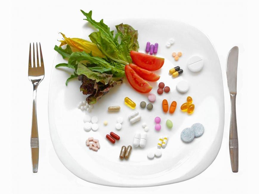vitamina-para-saúde
