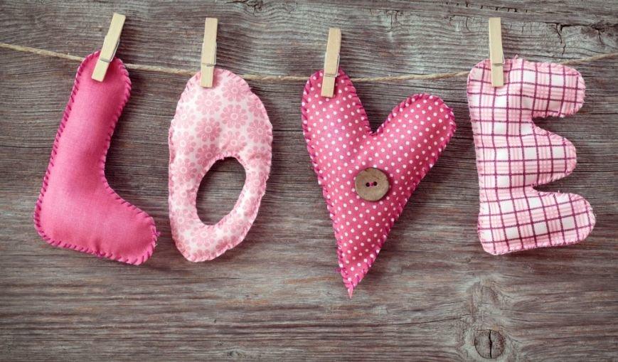 День-святого-Валентина-розбиває-серця