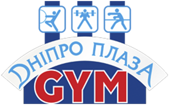 logo_Днипро Плаза Жим
