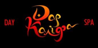 лого Дар Калифа