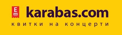 Карабас лого