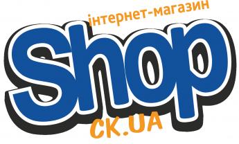Лого Шоп