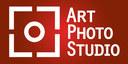 art-photo-studio-logo.3