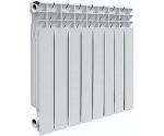 radiator-11
