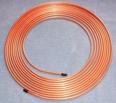 brake_pipe_copper