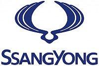 45033140_w200_h200_logossangyong