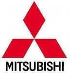 29654528_w200_h200_mitsubishilogo