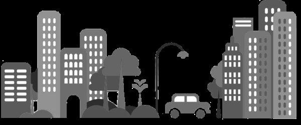 community-city-clipart-1