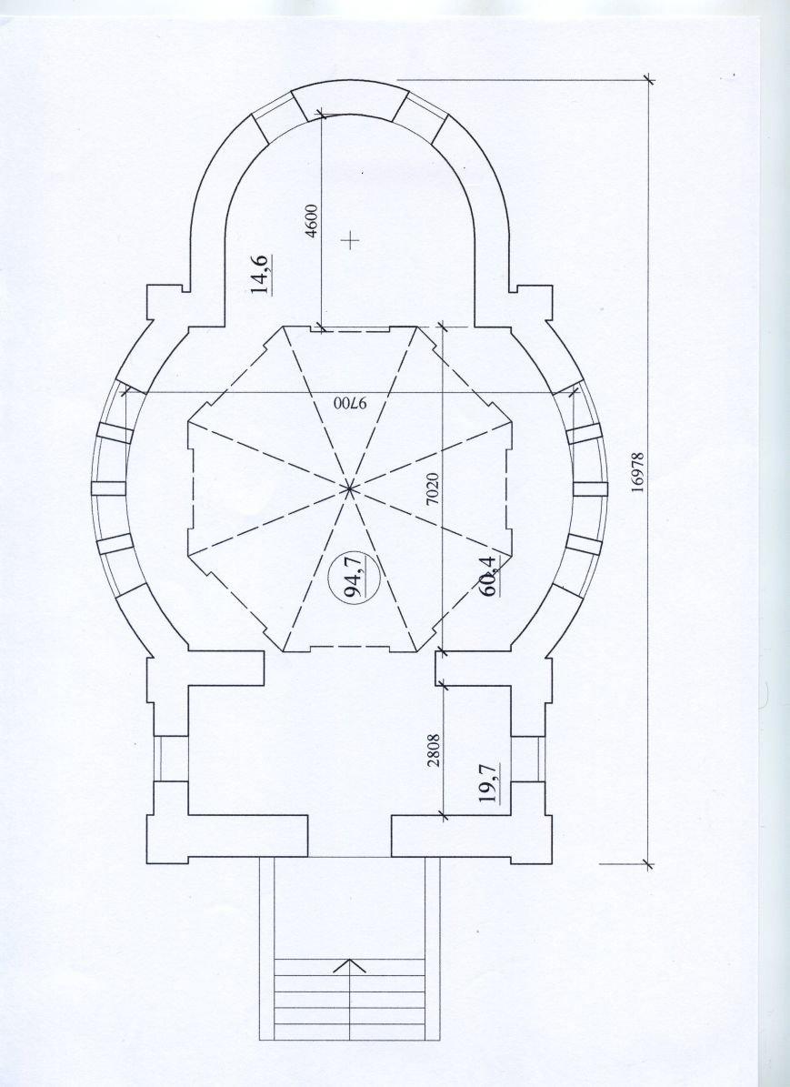 jpg317