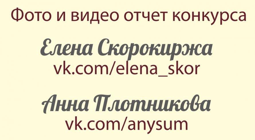 Foto_i_video