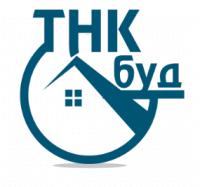 ТНК буд - бруківка, євроблок, продаж та доставка