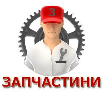 _imenooi-1_145079164993