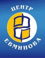 Реабілітаційний центр Євмінова у Хмельницькому