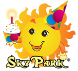 logo_(1)_145778417471
