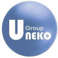 uneko group