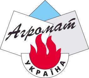 agromat_s