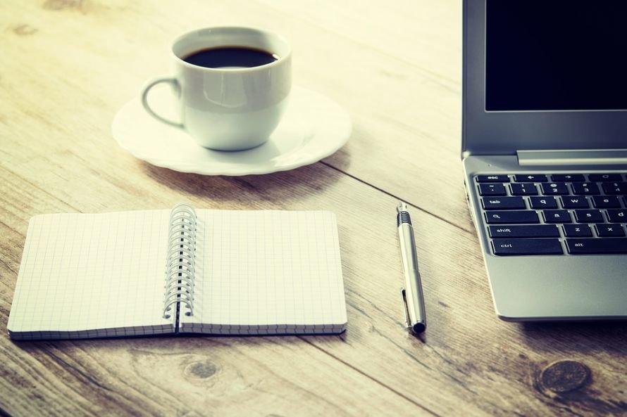 coffee-1869820_960_720
