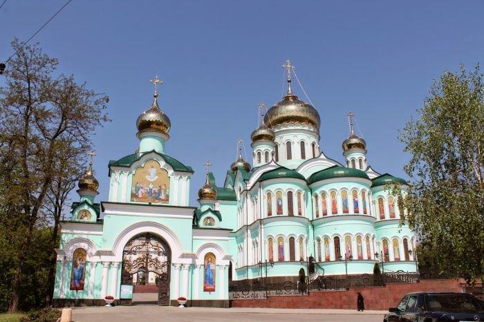 Банченский_монастырь2
