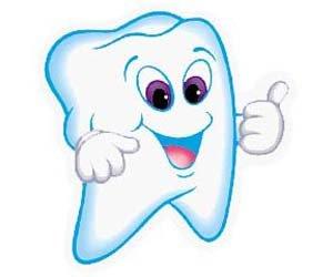Короткие-смс-поздравления-с-днем-стоматолога