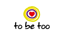 tobetoo_logo2