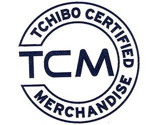 f20150418134133-tcm-tchibo-logo