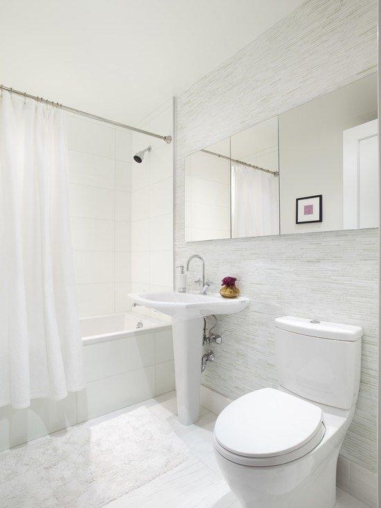 modern-bathroom-13