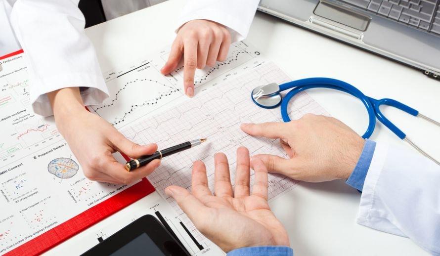 медицинский-перевод
