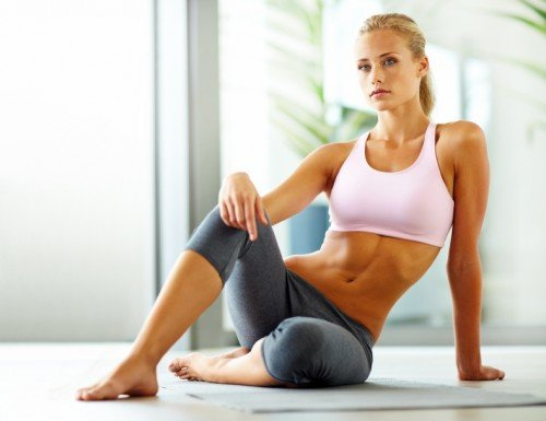 fitness-beauty1-e1350056971371