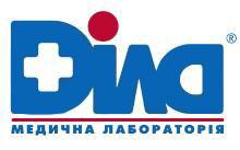дила-лого