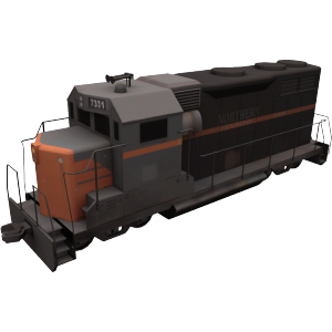 300px-Train