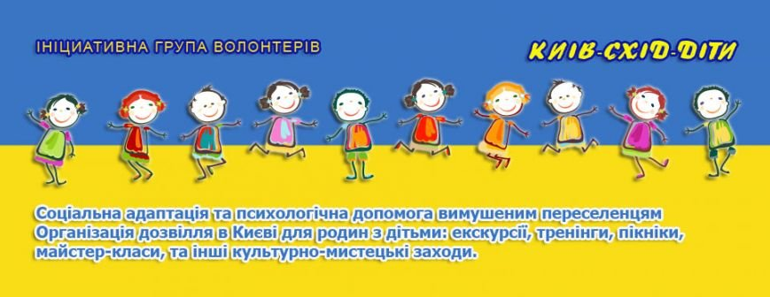 10462704_733361910043132_1469400388746836986_n