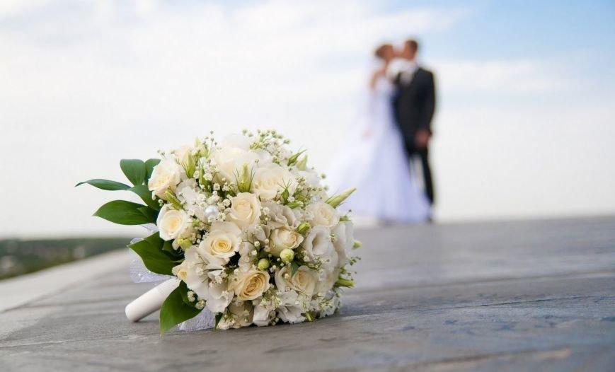 Wedding Bride Blur Bridal Bouquet Close Up HD Wallpaper - LoveWallpapers4u.Blogspot.Com