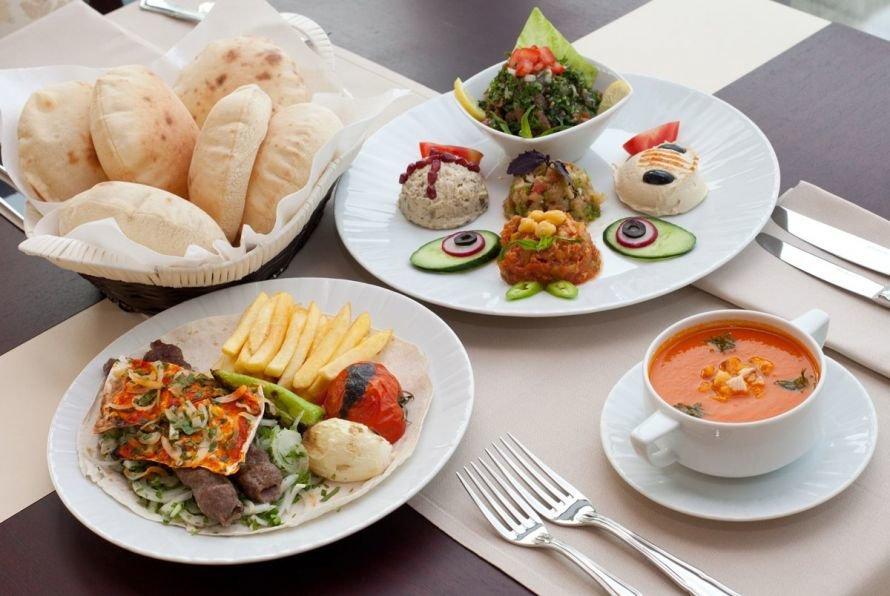 Biznes-lanch-restoran-Kryim-Melitopol