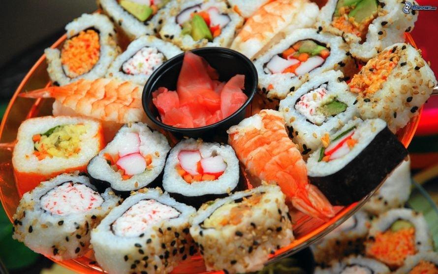 sushi-163051