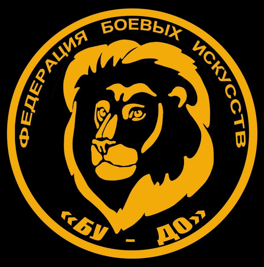 логотип+