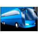 bus_128