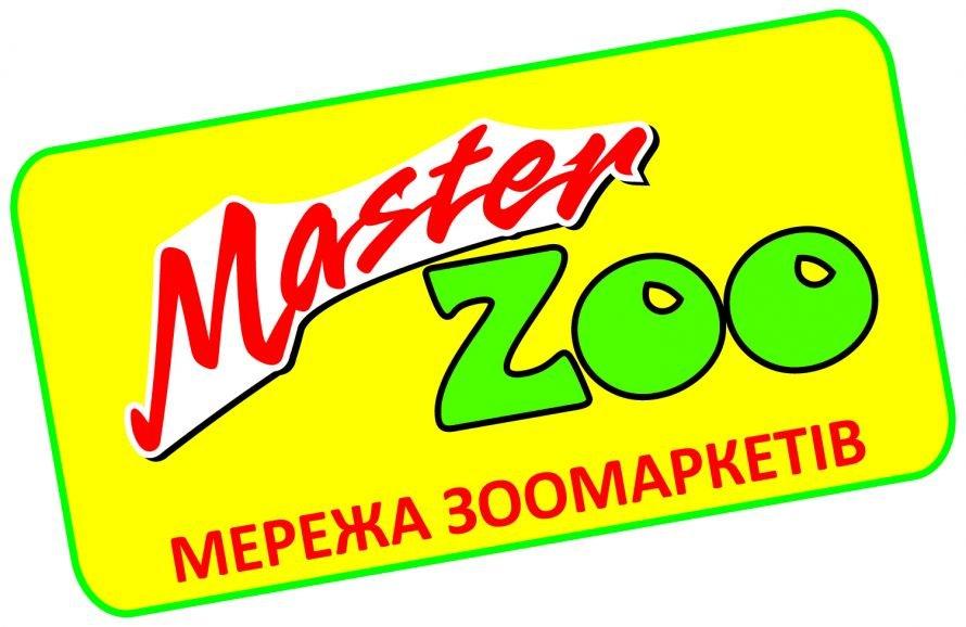 logo_masterZoo