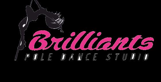 лого брилииан